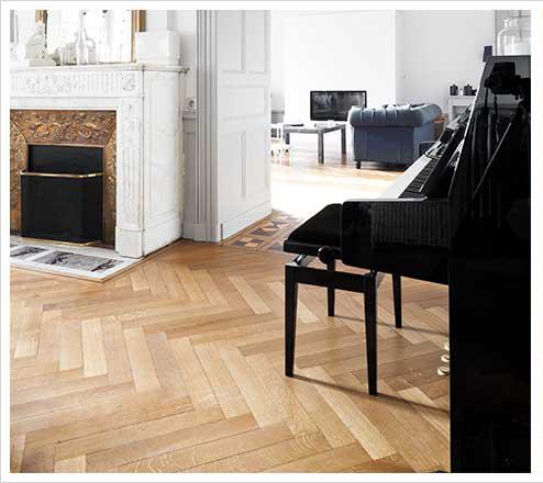 parquet b ton rompu atb parquets sp cialiste parquet haut de gamme montpellier. Black Bedroom Furniture Sets. Home Design Ideas