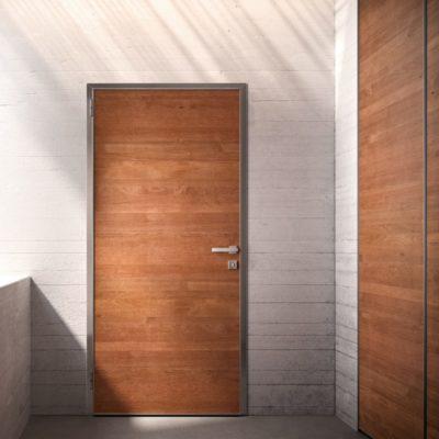 parquets portes montpellier atb sp cialiste parquets portes montpellier. Black Bedroom Furniture Sets. Home Design Ideas
